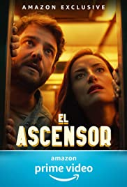 Watch Movie El Ascensor