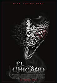 Watch Movie El Chicano