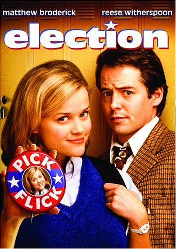 Election Movie HD watch