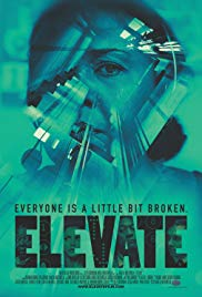Elevate streaming full movie with english subtitles