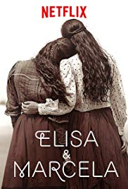 Elisa y Marcela streaming full movie with english subtitles