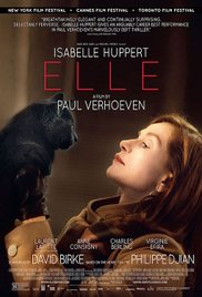 Watch Elle