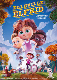 Watch Movie Elleville Elfrid