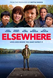 Watch HD Movie Elsewhere
