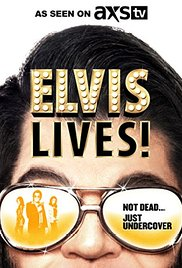 Elvis Presley The Searcher streaming full movie with english subtitles