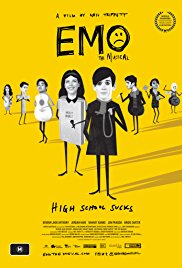 Watch Movie EMO The Musical
