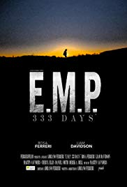 Watch Movie EMP 333 Days