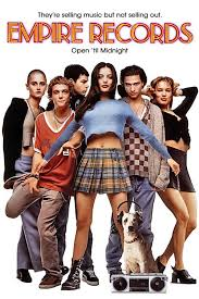 Watch Movie Empire Records
