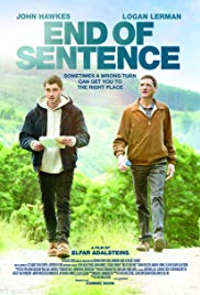 Watch HD Movie End of Sentence