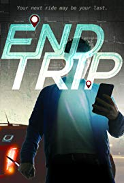 End Trip openload watch