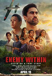 Watch Movie Enemy Within