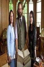Englands Reformation Three Books That Changed a Nation | newmovies