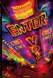 Enter the Void openload watch