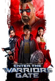 Kung Pow Enter The Fist streaming full movie with english subtitles