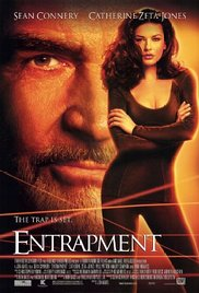 Entrapment Movie HD watch