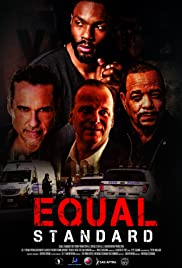 Watch Movie Equal Standard