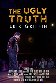 Watch Erik Griffin: The Ugly Truth online