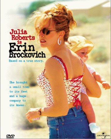 Erin Brockovich Movie HD watch