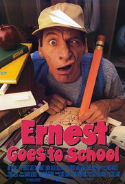 Ernest Goes to School openload watch