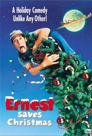 Ernest Goes to Jail streaming full movie with english subtitles