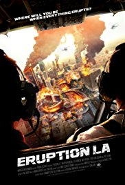 Watch Movie Eruption LA
