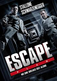 Escape Plan movietime title=