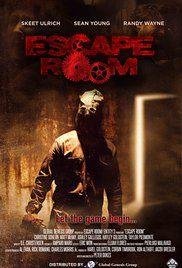 Escape Room streaming full movie with english subtitles