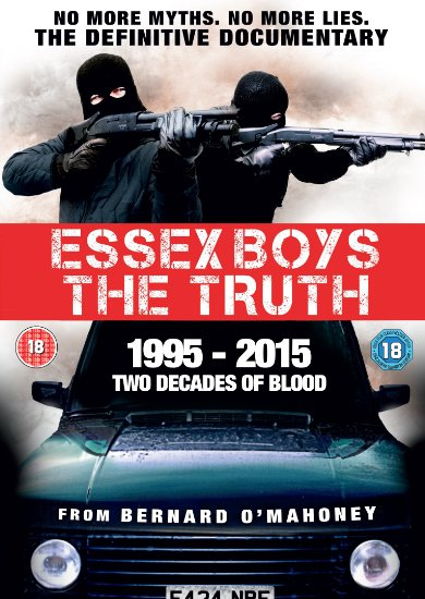Essex Boys The Truth movietime title=