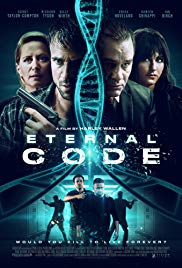 Watch Movie Eternal Code