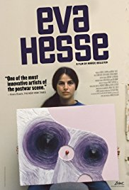 Watch Movie Eva Hesse