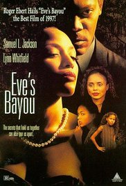 Eves Bayou openload watch