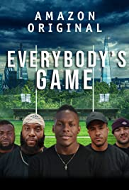 Watch Movie Everybodys Game