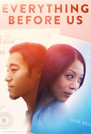 Watch Movie Everything Before Us