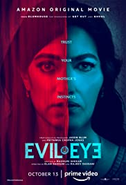 Watch Movie Evil Eye