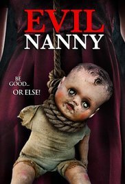 The Nanny Express streaming full movie with english subtitles