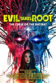 Watch HD Movie Evil Takes Root