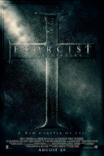 Exorcist The Beginning openload watch