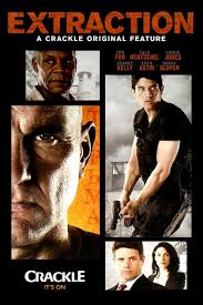 Extraction streaming full movie with english subtitles