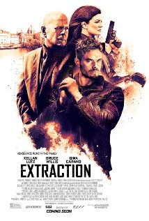 Watch Movie Extraction