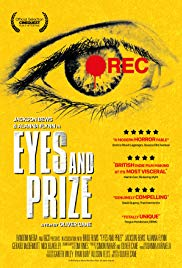 Watch Movie Eyes and Prize