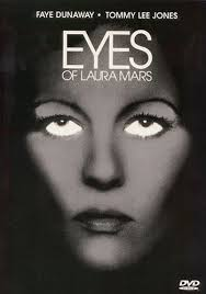 Watch Eyes of Laura Mars online