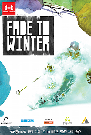Fade To Winter movietime title=