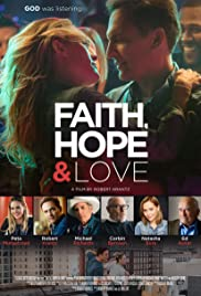 Faith streaming full movie with english subtitles