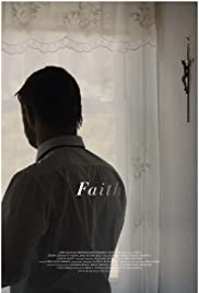 Watch Movie Faith