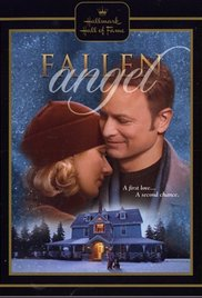Fallen Angel Movie HD watch