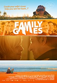 Watch Family Games online