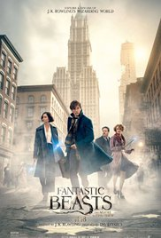 Fantastic Beasts The Crimes of Grindelwald streaming full movie with english subtitles