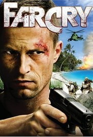 Far Cry Movie HD watch