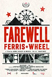Watch Movie Farewell Ferris Wheel