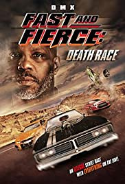 Fast and Fierce Death Race | newmovies
